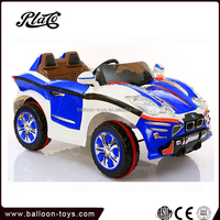 kids electric car in india price