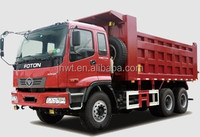 HOWO, FAW, FOTON adapted Truck spare parts