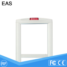 Hot selling rfid gate scanner uhf aluminum alloy antenna eas pcb board for wholesales