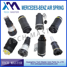 Mercedes Series Air Spring Air Suspension Shock Spring Air Bellow W164 W220 W221 W212 W251