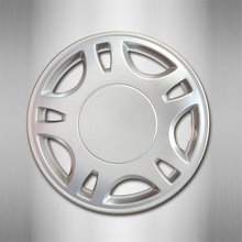 Replacement for Ford-Chang'An spare wheel cover 13 inch wheel cover