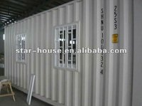shipping container homes for sale(Australia ,CE,CSA standard)