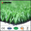 cheap prices artificial soccer field grass for football