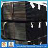 steel box section sizes/mild steel square hollow sections/square hollow steel tube with print