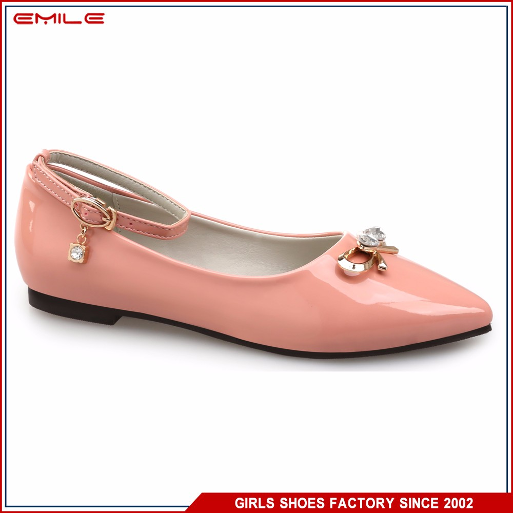 fake designer shoes imitation designer shoes baby pink tap shoes