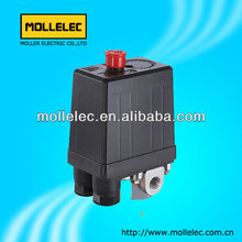 Air compressor pressure switch (MRQ-2)