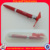 China Manufacturer Novelty Fan Pen Student's Love Fan Pen In Summer