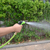 High quality flexible garden water hose