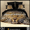 /product-detail/new-animal-design-forest-king-tiger-pattern-3d-bedding-sets-from-china-60030646127.html