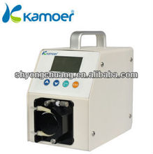 Medical Infusion Pump With CE,with Drip-rate and volumetric