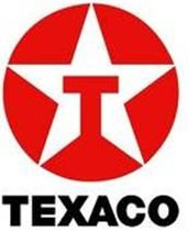 TEXACO SUPER UNIVERSAL TRACTOR OIL 15W-30