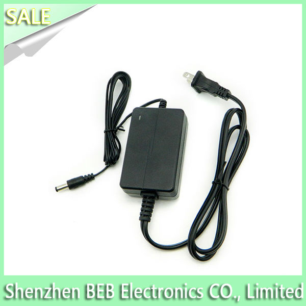 Qualified 24v nimh nicd battery charger from reliable supplier