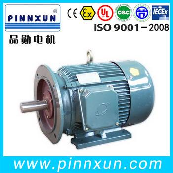 Creative high end ys electric motor 5hp 110v buy ys for 5 hp 110v electric motor