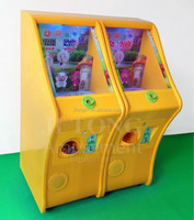 hot sale arcade vending chinese kids games