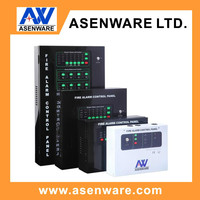 China made conventional gst fire alarm panel