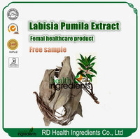 GMP natural Labisia Pumila Extract powder sex powder for women