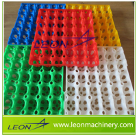 Leon series egg tray incubator with high quality