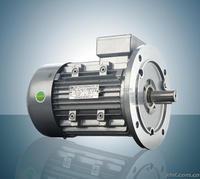 2kw 5kw 50kw 100kw 250kw Good Quality Electric Motor (2 pole to 8 pole, 110V, 220V,240V)