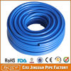 Manufacturer Supply 8x15mm Flexible PVC LPG Gas Cooker Hose, LPG PVC Gas Hose, 10x14mm Transparent PVC Gas Hose For Gas Stove