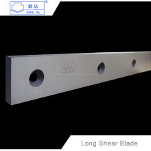Factory direct sales sheet metal bending machine forming tool