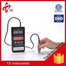 High Technology Painting Thickness Gauge Elcometer in Chinese Manufacuter