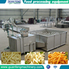 China Goods Wholesale microwave furit dehydration equipment with ce