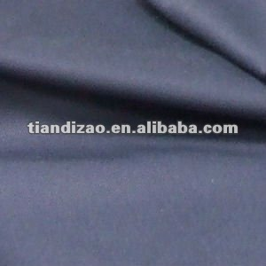ow price EN 11611 flame retardant meta Aramid fabric/ aramid IIIA Fabric for Oil & Gas Industry