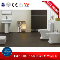 chaozhou cheap toilets with female bidet, whole suite in bathroom, ceramic sanitary ware price