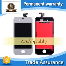 Crazy promotion lcd for iphone 4 lcd screen,for iphone 4 screen