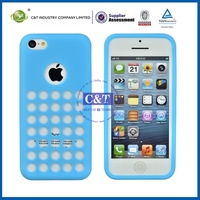 tpu in imd/iml for iphone5 case