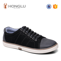 Best Price Men Casual Shoes, Designer Casual Shoes Men, Made In China Casual Shoes For Men