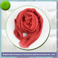 charming cashmere scarf view all shawl scarf stole for wholesales