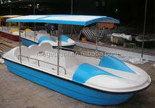 Used Paddle boats for sale