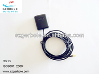 Passive USB GPS Antenna For Android Tablet
