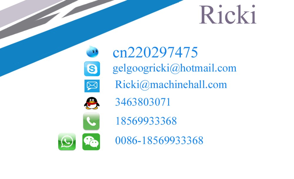 Manufacturers Price Protein Nut Almond Granola Sesame Snack Bar Cutting Processing Equipment Peanut Candy Making Machine