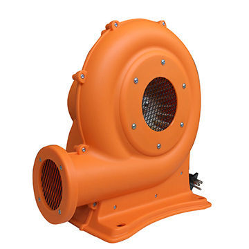 110V-120V Manufactory electric air blower machine for daying