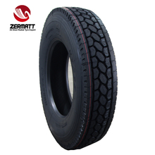 Torch Quality Truck and Bus Tyre( tire) from china tyre factory