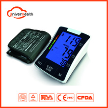 Factory Price Medical Suction Apparatus CE Approved digital blood pressure apparatus