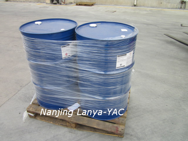 Vinyl Trimethoxy Silane (YAC-V171, XL 10, Z-6300, KBM-1003, A-171, VTMO, S-210), 2768-02-7