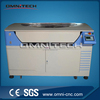 Manufacturer directly supply high quality Laser wood carving machine Wholesale