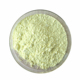 Factory Supply high quality diminazene/diminazene diaceturate/diminazene diaceturate for injection