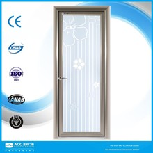 interior half doors/double swing door for kitchen/doors and windows