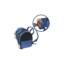 Guaranteed quality proper price convenient and durable dog carrier bag for outdoor