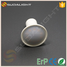 mini led button lights for fabric