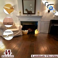 Top Quality laminate floor cleaning machine