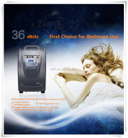 OXYGEN MACHINE/5l Oxygen Concentrator/ Oxygen Concentrator Price made in China