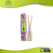 Cheap aroma reed diffusers for toilet