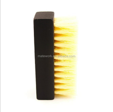 Shoe Brush for Dance Shoes