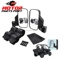 Rearview Mirror For UTV ATV ATV
