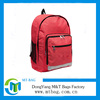 Promotional hiking backpack sport gym backpack hiking for lady